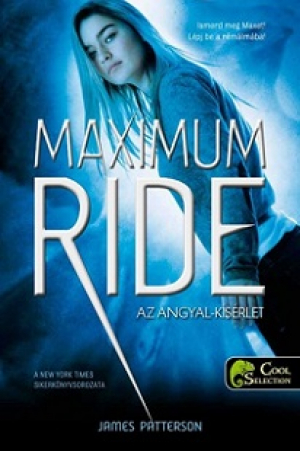 maximum_ride310.jpg