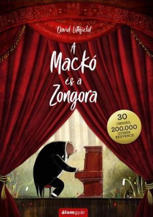 a-macko-es-a-zongora.jpg