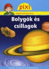 Bolygók és csillagok
