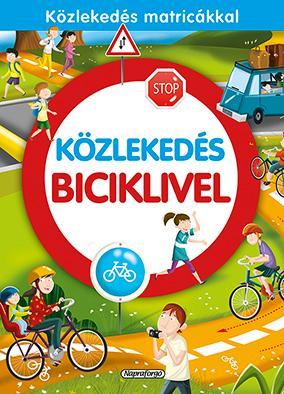 Közlekedés biciklivel