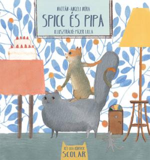 spicc-es-pipa-1.jpg