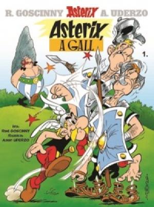 asterix_1_asterix_a_gall.jpg