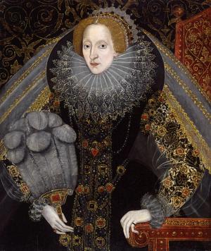 national_portrait_gallery_public_domain_via_wikimedia_commons.jpg