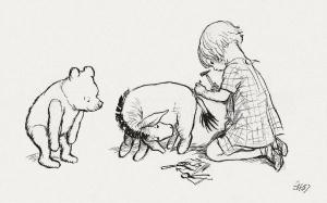 illustration-for-aa-milnes-winnie-the-pooh-1349528579_b.jpg