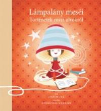 Lámpalány meséi - történetek rossz alvókról