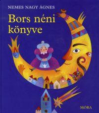 Bors néni könyve