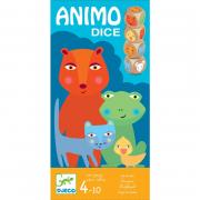 Animo Dices - Állati kockáztató