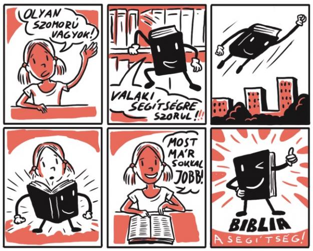 bibliakepregeny_650.jpg