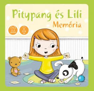 pitypang-es-lili-memoria.jpg