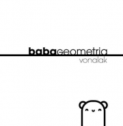 Babageometria: Vonalak