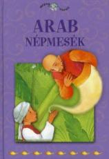 Arab népmesék - Népek meséi