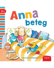 Anna beteg