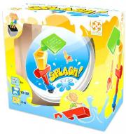 Splash! - társasjáték