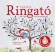 Ringató - Hatvan magyar népdal