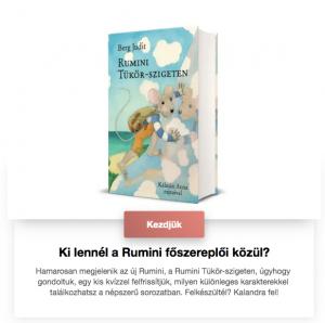 rumini_kviz.jpg