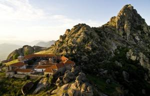 treskavec_monastery.jpg