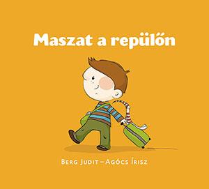 maszat_a_repulon.jpg