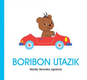 boribon_utazik.jpeg