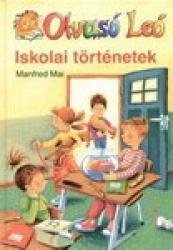 Iskolai történetek