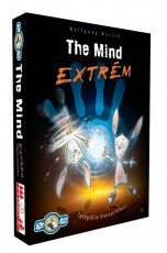 The Mind - Extrém
