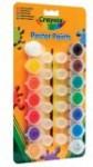 Crayola - Vízfesték - 13 szín