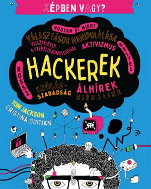 Hackerek