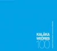 Kaláka-Weöres
