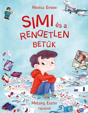 simi_es_a_rendetlen_betuk_boritio_500px.jpg