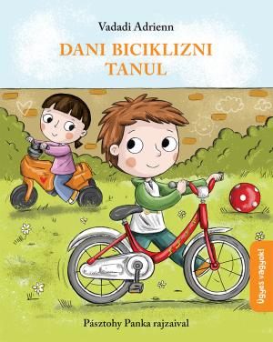 dani_biciklizni_tanul_borito_1000px.jpg