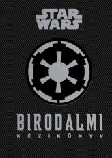 Star Wars - Birodalmi kézikönyv