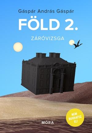 fold2_elozetes_web.jpg