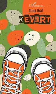 Kevert