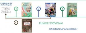 ruminiidovonal1.jpg