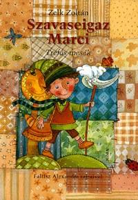 Szavaseigaz Marci