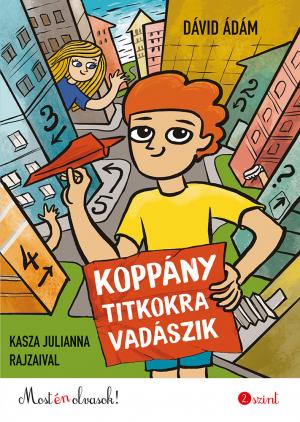 koppany_titkokra_vadaszik_borito_1000px.jpg
