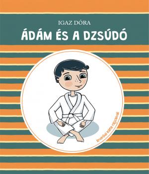 adam_es_a_dzsudo_borito_1000.jpg
