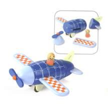 Mágneses repülő