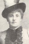 Frances Hogson Burnett