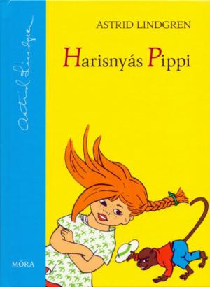 harisnyas_pippi.jpg