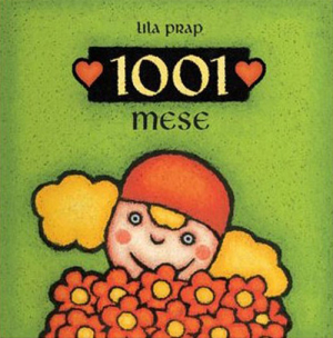 1001_mese.jpg