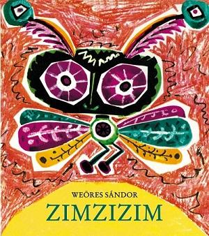 zimzizim_-_copy_2.jpg