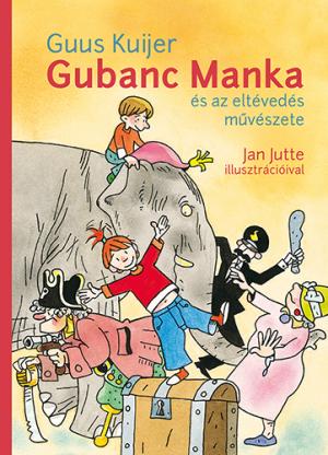gubanc_manka_borito_500px.jpg