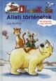Állati történetek