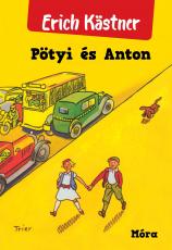 Pötyi és Anton