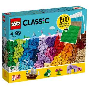 11717-lego-classic-11717-elemek-elemek-lapok-large.jpg