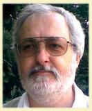Tarcsai Szabó Tibor