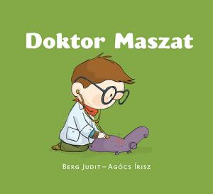 doktor_maszat.jpg