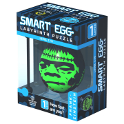 SMART EGG - Frank