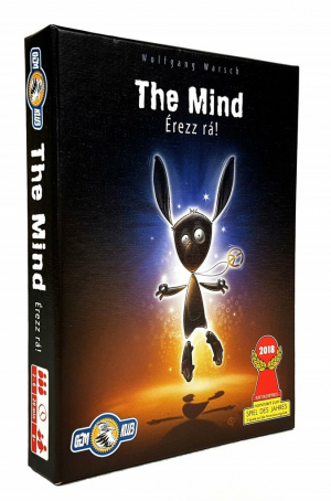 the-mind-rezz-ra-nsv10001-15354629130605.jpg