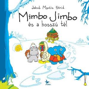 mimbo300.jpg